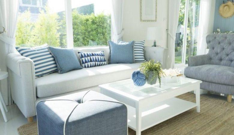 Evdeki Eşyalardan Hasta Olmamak İçin 12 Öneri