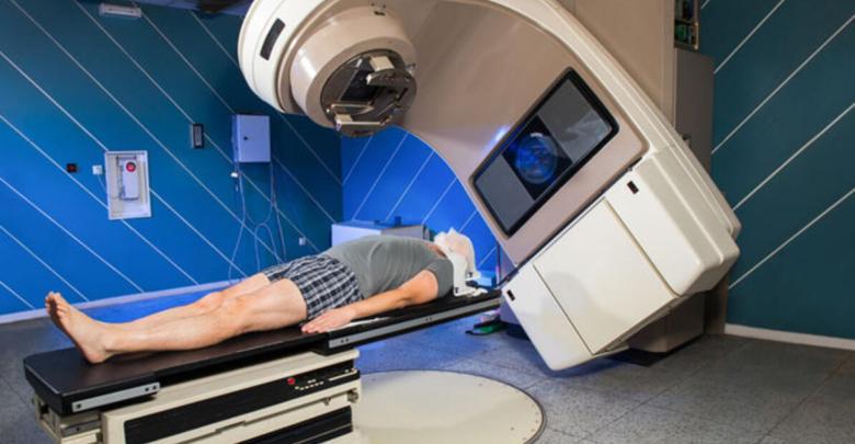 Sıfır Yer Çekimi Kanser Hücrelerinin Öldürüyor