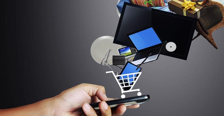 Online Alışverişte Siber Dolandırıcılığa Karşı Korunma Yolları