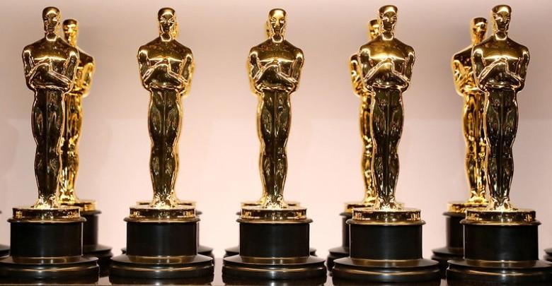 Her filmcinin rüyası: Oscar