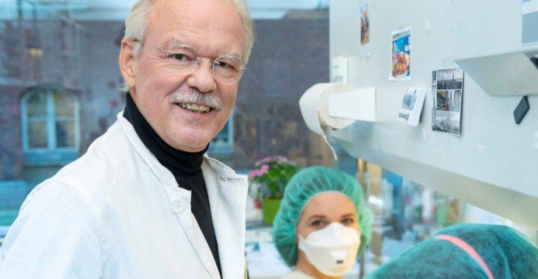 Hücrelerimiz Zararlı Bakterileri Gizlice Dinliyor!