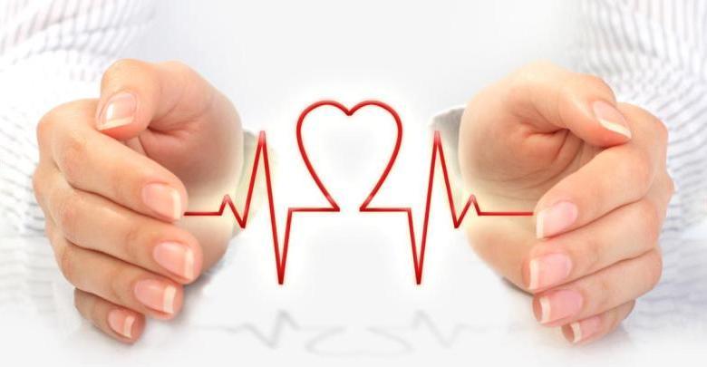 Sağlık Sigortası Covid-19 Masraflarını Karşılarmı