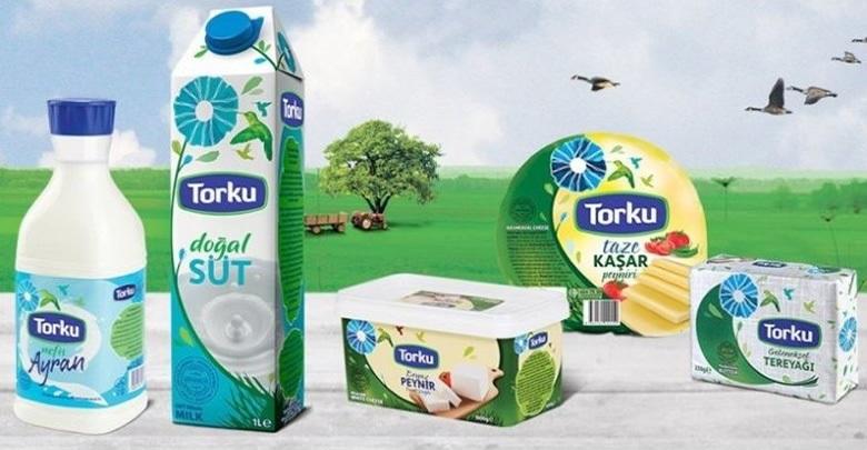 Koronavirüs Nedeniyle Süt ve Süt Ürünlerinde Ambalajlı Ürünlere Talep Arttı