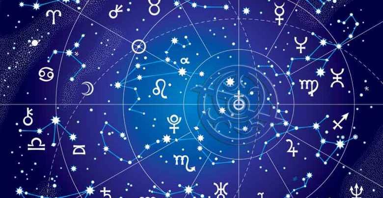 Hande Kazanova Astroloji Ne Diyor?