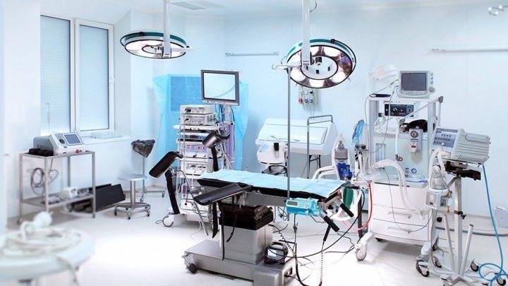 COVID 19 Döneminde Ameliyat Olmalı Mıyız?