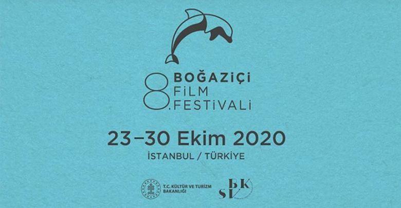8. Boğaziçi Film Festivali'nin biletleri satışa çıktı
