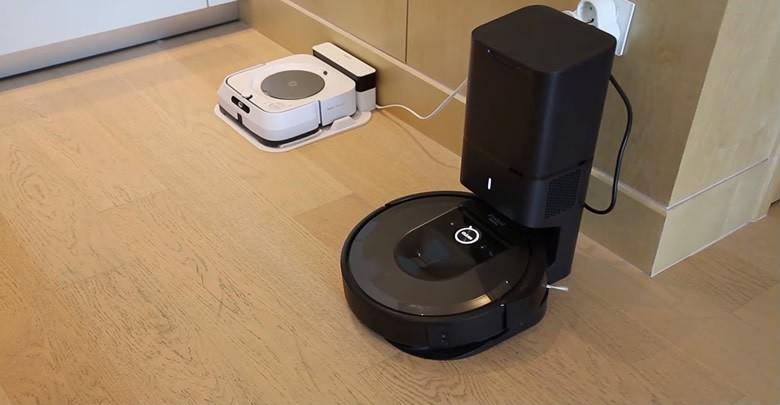 İşte size birkaç robot süpürge tavsiyesi