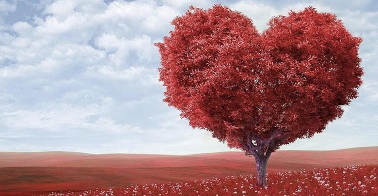 Sevgililer Günü ve Pandemi