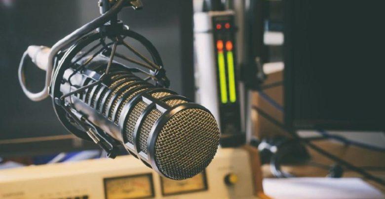 Dünya Radyo Günü kutlandı