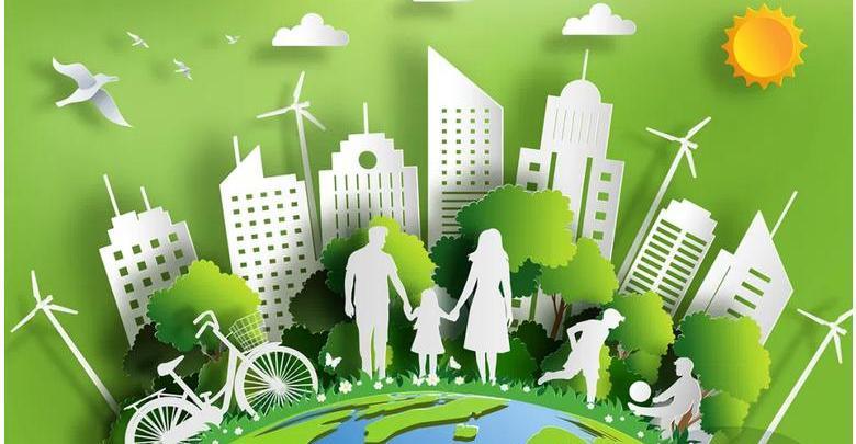 Enerji Tasarrufu İçin 7 Öneri