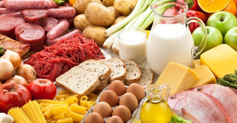 Sağlıklı bir yaşam için gerek duyulan 18 temel bilgi