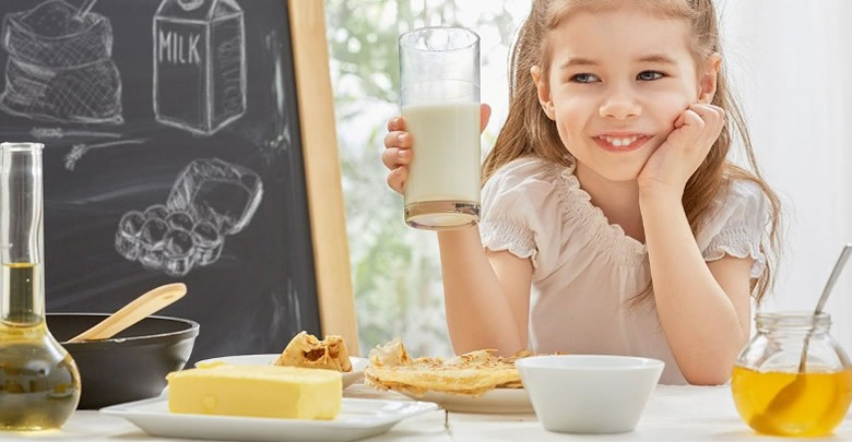 Alternatif bitkisel sütlerin popülerliği giderek artıyor