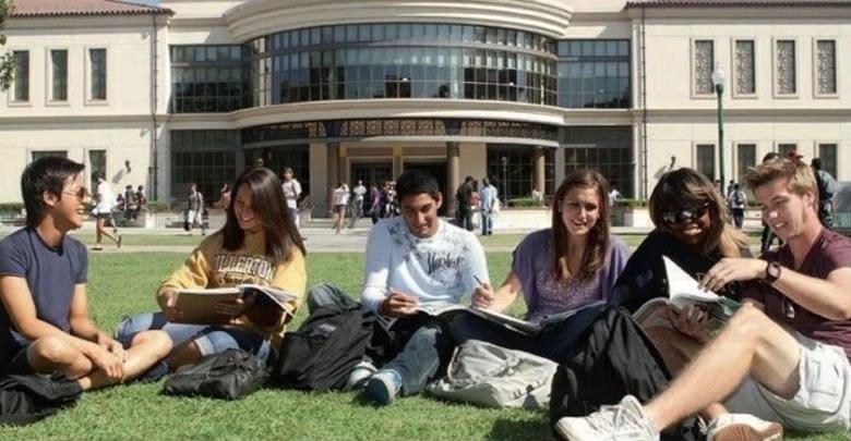 Yurtdışı üniversitelerde en çok tercih edilen ülkeler, okullar ve yıllık fiyatları