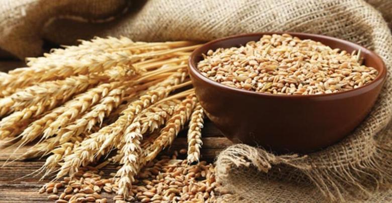 Sağlıklı beslenme uzmanlarının tavsiyesi Siyez buğday